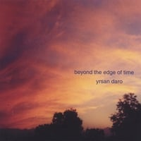 Yrsan Daro | Beyond the Edge of Time