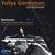 YULIYA GORENMAN: Beethoven Piano Concerti Nos. 3 & 4