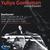YULIYA GORENMAN: Beethoven Piano Concerto No. 5 & Triple Concerto