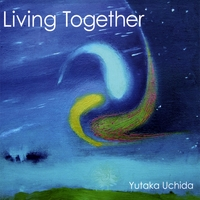 "Featured recording ""Living Together"""