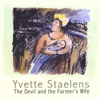 Yvette Staelens | The Devil and the Farmer's Wife