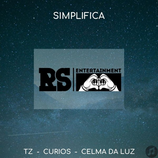 Various Artists   Simplifica   CD Baby Music Store