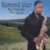 "Ramond Yzer: My Tribute ""Give Thanks"""