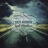Zach Harmon: Road to Nowhere
