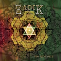 ZADIK | We Are One