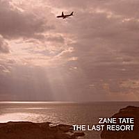 Zane Tate: The Last Resort