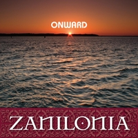 Zanilonia | Onward