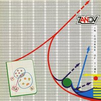 Zanov | In Course of Time