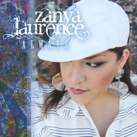 Zanya Laurence: Always