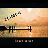 Zebeck | Emancipation