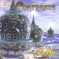 ZELFE: Contrasts