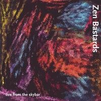 Zen Bastards | live from the skybar