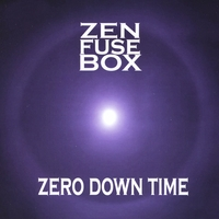 Zen Fuse Box | Zero Down Time