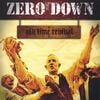 Zero Down: Old Time Revival