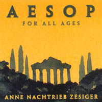 Anne Nachtrieb Zesiger | AESOP for all ages