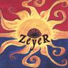 ZEYER: Zeyer