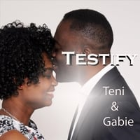 testify your love mp3 download