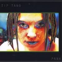 Zip Tang: Pank