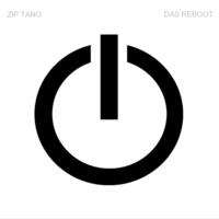Zip Tang: Das Reboot