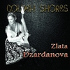 Zlata Dzardanova: Golden Shores