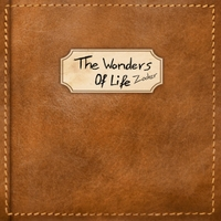 Zoder | The Wonders of Life