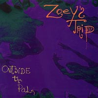 Zoey's Trip | Outside the Pale