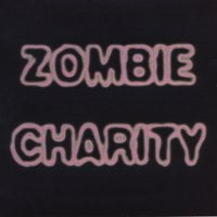 Zombie Charity | Welcome to Zombieville