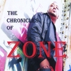 Zone: The Chronicles of Zone
