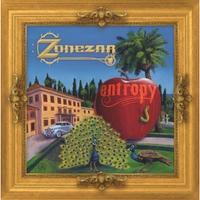 Zonezar: Entropy