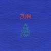 Zum: In the Same Boat